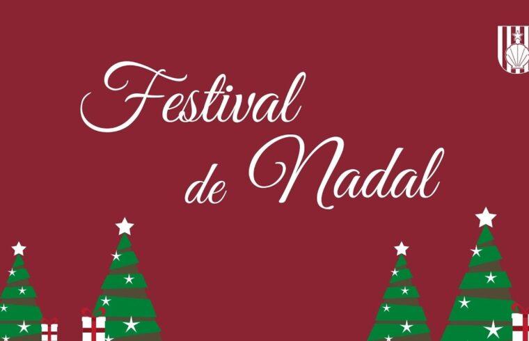 Festival de Nadal